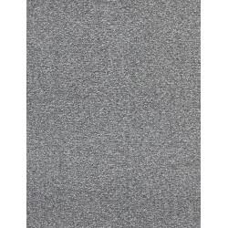 Metrážový koberec Fuego 95