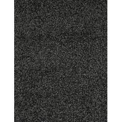 Metrážový koberec Fuego 99