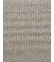 Metrážový koberec Re-Tweed 32