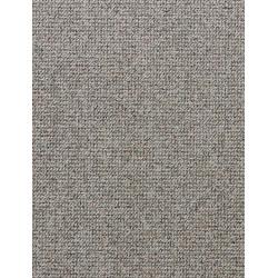 Metrážový koberec Re-Tweed 34