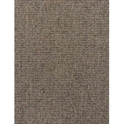 Metrážový koberec Re-Tweed 42
