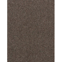 Metrážový koberec Re-Tweed 44
