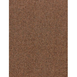 Metrážový koberec Re-Tweed 64