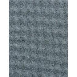 Metrážový koberec Re-Tweed 76
