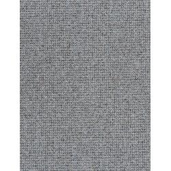 Metrážový koberec Re-Tweed 90