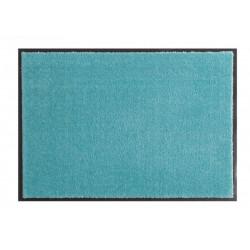 Protiskluzová rohožka Soft & Clean 102455