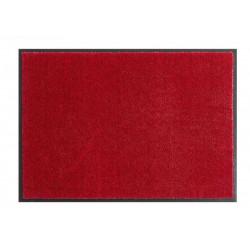AKCE: 39x80 cm Protiskluzová rohožka Soft & Clean 102457