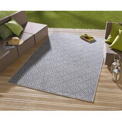 AKCE: 80x150 cm Kusový koberec Meadow 102468