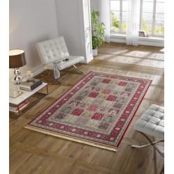 AKCE: 160x230 cm Kusový koberec Majestic 102573