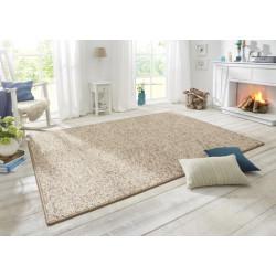 AKCE: 100x140 cm Kusový koberec Wolly 102842