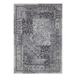 AKCE: 80x150 cm Kusový koberec Celebration 103469 Plume Blue Grey