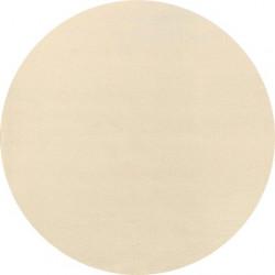 AKCE: 200x200 (průměr) kruh cm Koberec Fancy 103003 Beige kruh
