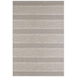 AKCE: 77x150 cm Kusový koberec Embrace 103923 Cream/Beige z kolekce Elle