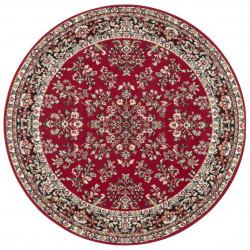 Kusový orientální koberec Mujkoberec Original 104352 Kruh