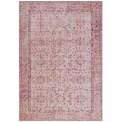 AKCE: 200x290 cm Kusový orientální koberec Chenille Rugs Q3 104704 Rose