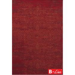 AKCE: 160x230 cm Kusový koberec Jade 45008/301