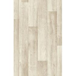 AKCE: 350x500 cm PVC podlaha Trento Chalet Oak 000S