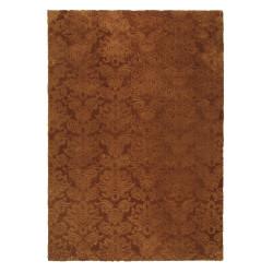 Kusový koberec Barada Damascus Gold