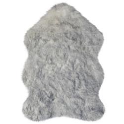 Kusový koberec Freja Faux Fur Copenhagen Natural