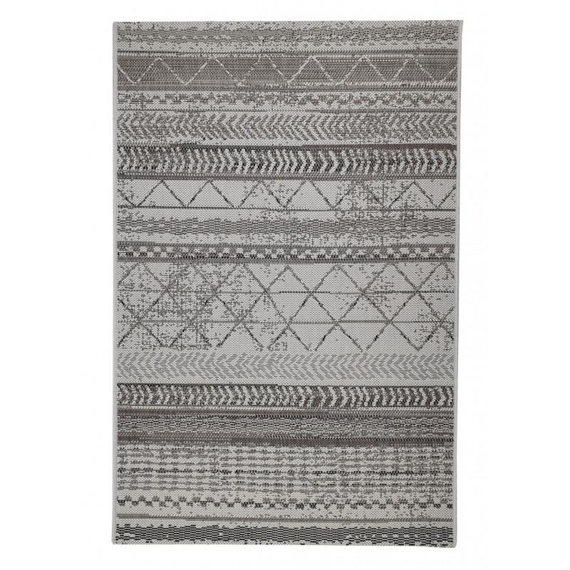 AKCE: 200x290 cm Kusový koberec Star 19582-286 brown