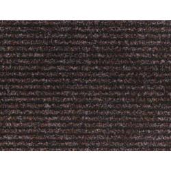 AKCE: 50x480 cm Čistící zóna Matador 2011 12 hnědá