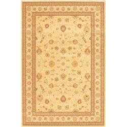 AKCE: 200x290 cm Kusový koberec Nobility 6529 190