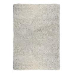 Kusový koberec FUSION 91311 Ivory