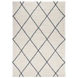 AKCE: 120x170 cm Kusový koberec Allure 104027 Petrolgreen