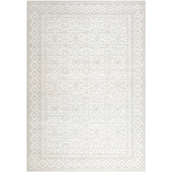 AKCE: 80x140 cm Kusový koberec Piazzo 12114 910