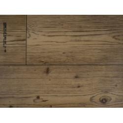 AKCE: 300x510 cm PVC podlaha Hometex 590-01 borovice