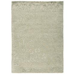 Kusový koberec Mayfair Dorchester Grey