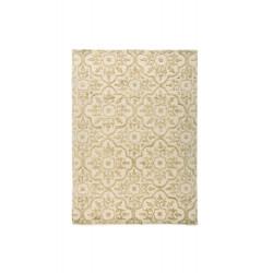 Kusový koberec Mayfair Knightbridge Gold