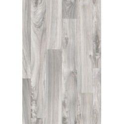 AKCE: 250x350 cm PVC podlaha Ambient Hickory 909L