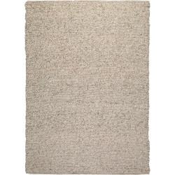 Kusový koberec Stellan 675 Ivory