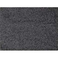Metrážový koberec Optimize 153