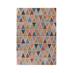 Kusový koberec Moda Moretz Multi