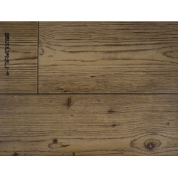 AKCE: 200x300 cm PVC podlaha Hometex 590-01 borovice