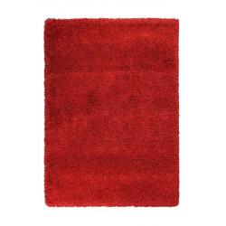 Kusový koberec FUSION 91311 Red