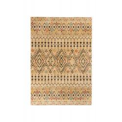 Kusový koberec Nova Odine Natural