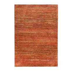 Kusový koberec Nova Enola Rust