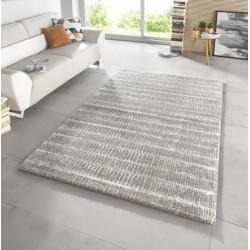 AKCE: 120x170 cm Kusový koberec Stella 102605