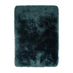 Kusový koberec Pearl Teal