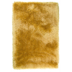 Kusový koberec Pearl Mustard