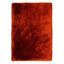 Kusový koberec Pearl Rust