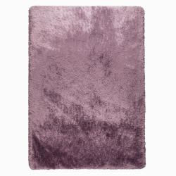 Kusový koberec Pearl Mauve