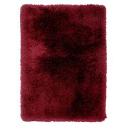 Kusový koberec Pearl Claret