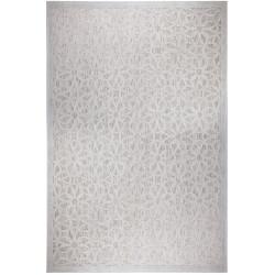 Kusový koberec Piatto Argento Silver