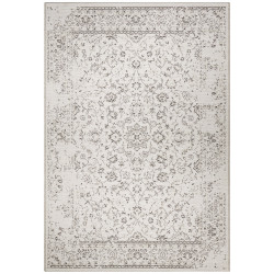 AKCE: 77x150 cm Kusový koberec Mujkoberec Original 104420 Cream