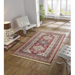 AKCE: 160x230 cm Kusový koberec Majestic 102576