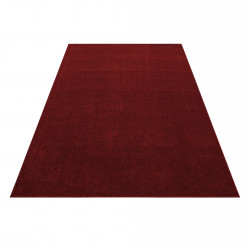 Kusový koberec Ata 7000 red